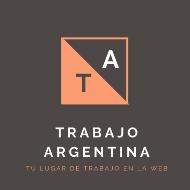 Trabajo Argentina