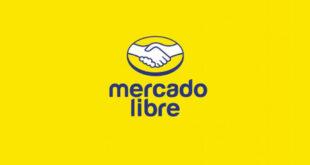 192 puestos laborales en Mercado Libre Argentina